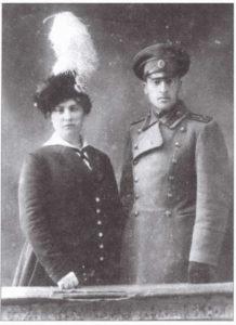aleksej-lutckij-2