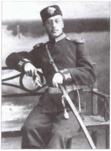 aleksej-lutckij
