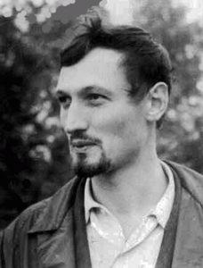 evgenij-harlanov-1979