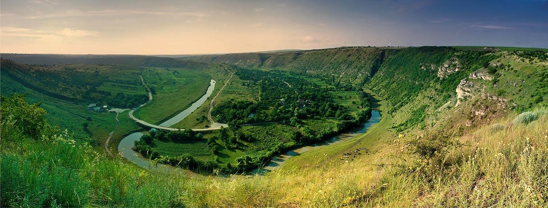 pravoslavnaya-moldaviya7