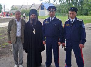 putevoditel-kazaka-4