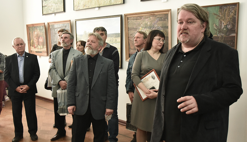vystavka-tambovskih-hudozhnikov-4