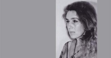 Татьяна Бердичевская