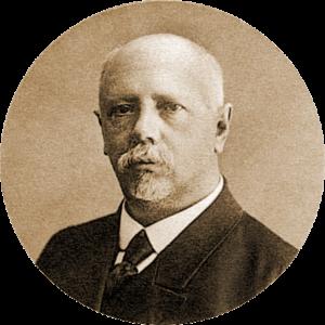 Василий Николаевич Снежков – предводитель Козловского дворянства, публицист, общественный деятель, депутат четвёртой Госдумы был ещё и сторонником здорового образа жизни, возглавлял в городе Общество трезвости.