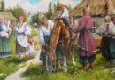 Традиции казачества — из поколения в поколение