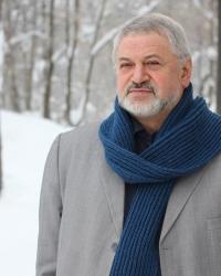 Василий СМИРНОВ, г. Вятка