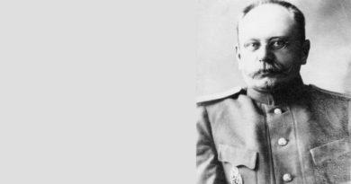 Лампсаков Н. А.