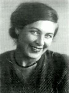 Е. М. Кушникова