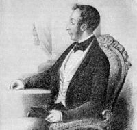 Н. Ф. Павлов